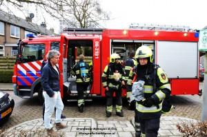 DSC_8334 brandweer naam