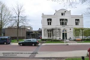 DSC_8981 gemeentehuis naam