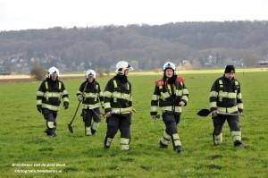 DSC_9103 brandweer naam