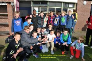 DSC_9750 team Biezenkamp naam