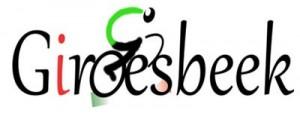 Giroesbeek_logo_2016-DGB