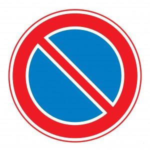 50-x-50-Verboden-te-parkeren
