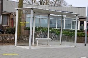 DSC_1757 bushalte naam