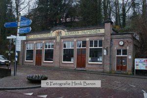 DSC_2677Mooi Nederland