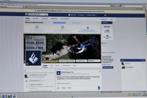 DSC_4460 Facebook politie