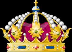 Kroonoczwrd