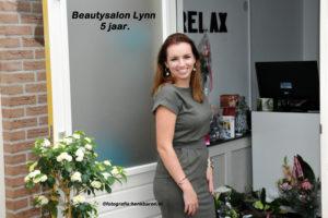 DSC_3372 Lynn naam