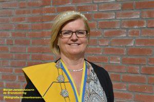DSC_4136 Marian Jansen naam (Large)