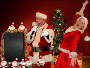 Kerst-spelshow-1
