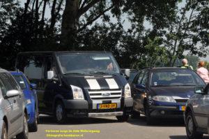 DSC_0133 parkeren naam