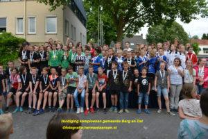 DSC_4819 kampioenen naam