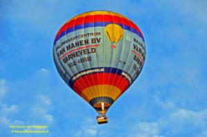 DSC_6172ballon naam