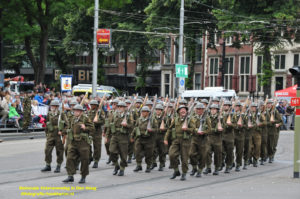 DSC_6797 veteranen naamjpg