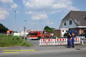 DSC_9676 Feuerwehr naam