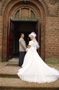 IMG bruiloft Johnny Vernooij._0002