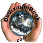 duurzaam-beek-cafe
