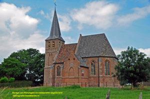 DSC_2664 Persinsgense kerk naam