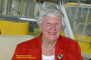 DSC_4381 Miep Baarns naam