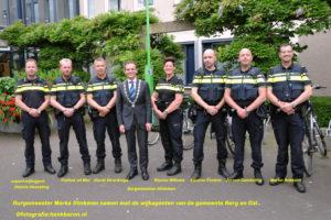DSC_5776 wijkagenten naam