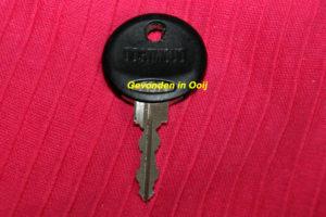 DSC_8537 sleutel