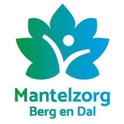 mantelzorg BenDa