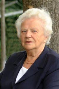 DSCF3678 Dina Kroes-Cornelissen 1a (Small)