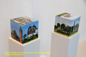 DSC_7099 expositie naam
