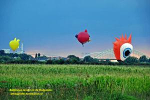DSC_7231ballonnen naam