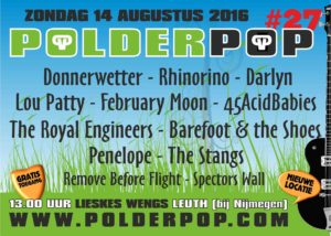 Flyer PolderPop2016 web