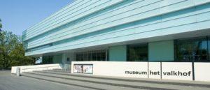 valkhof museum