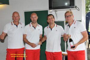 DSC_2053 SVO tennis naam (Large)