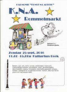 flyer-rommelmarkt