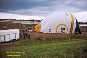 dsc_3171-ballon-naam