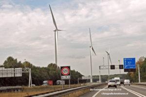 dsc_9661-windmolens-naam
