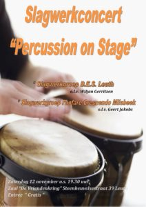 flyer-percussion-on-stage-2016