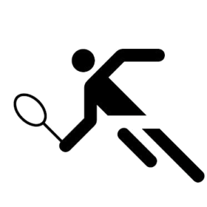 logo_svotennis