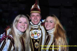 dsc_1147-prins-niek-naam