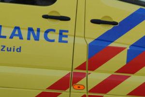 dsc_1615-ambulance