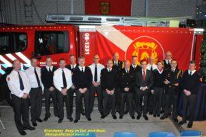 dsc_3184-brandweer-naam-small