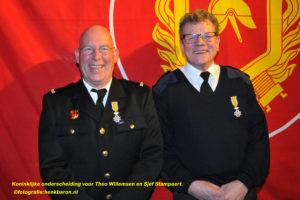 dsc_3390-brandweer-naam