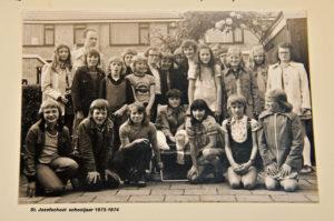 dsc_3761-jozefschool-1974
