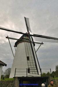 dsc_6320-molen