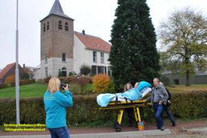 dsc_8000-ambulance-wens-naam