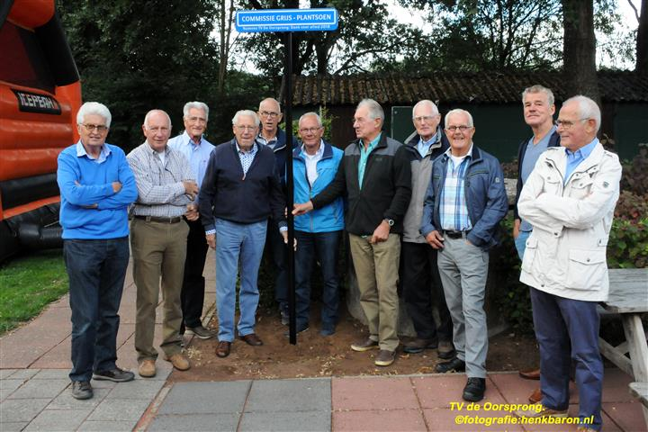 abraham 50 jaar oorsprong 50 jaar – HenkBaron.nl abraham 50 jaar oorsprong